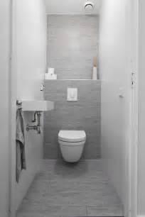 Bathroom Mirror Lamp » New Home Design