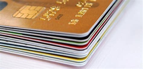 faire opposition sur sa carte bancaire en cas de vol ou de perte