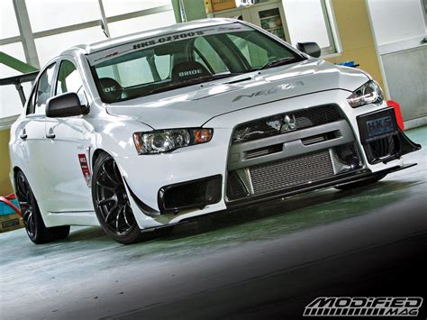 mitsubishi evo modified modified lancer cars evolution x mitsubishi modified