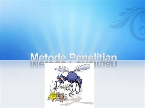 100 Masalah Pembelajaran Identifikasi Dan Solusi Masalah Lubis dengue fever management