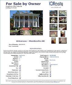 templates for house for sale by owner flyers 1000 images about selling my parents houae on pinterest