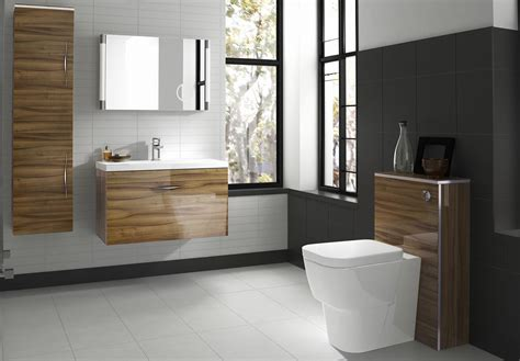 big bathroom shop bathroom design choosing the right vanity unit big