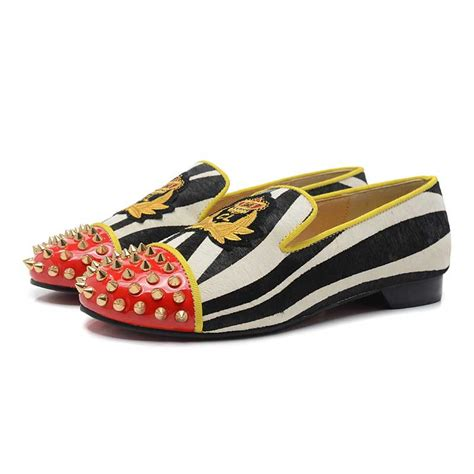 christian louboutin for sneakers christian louboutin shoes for price of christian