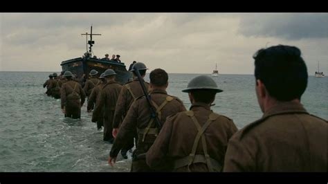 ww2 film dunkirk dunkirk 2017 christopher nolan ww2 film official hd