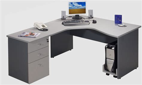 escritorio oficina modelos de escritorios para oficinas