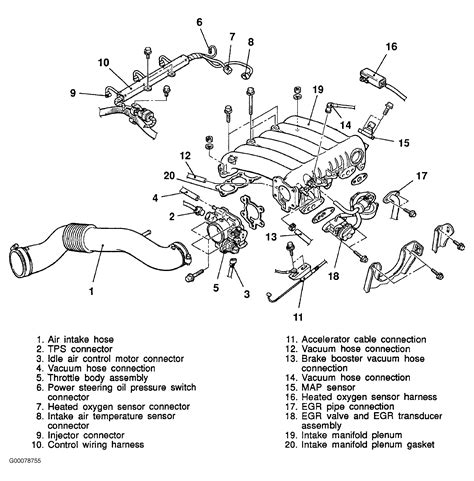 free download parts manuals 1999 dodge avenger on board diagnostic system 1999 isuzu trooper repair manual pdf imageresizertool com