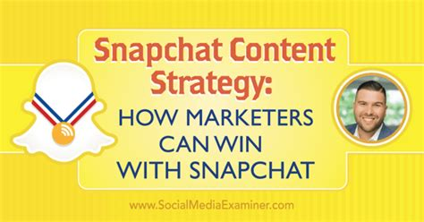 snapchat for business how your marketing can benefit from snapchat for business how your marketing can benefit from