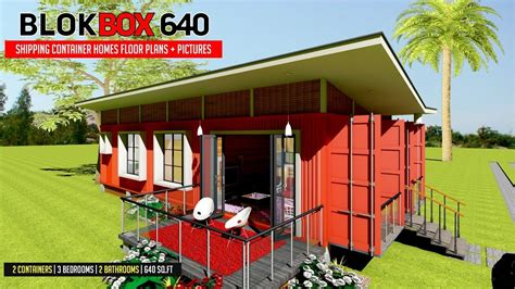 Floor Plans For 5 Bedroom Homes Modern Shipping Container Prefab Design And Modular Homes