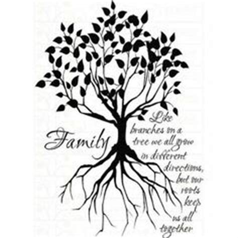 Family Tree Quotes | Family Tree Quotes Tattoo