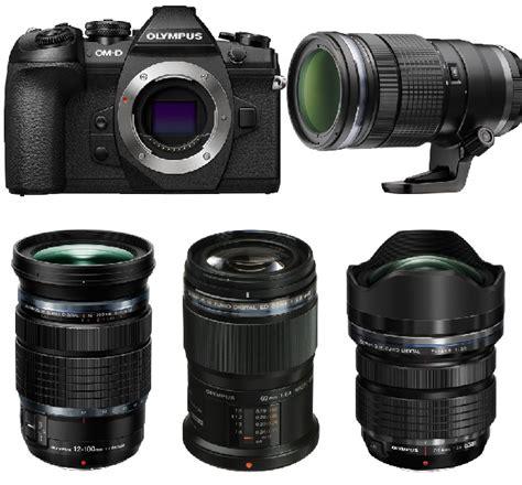 best lenses for olympus em1 best lenses for olympus om d e m1 ii times