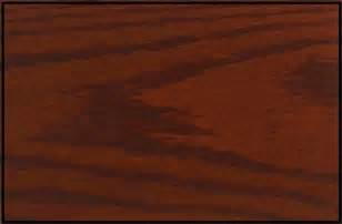 Woods wood finishes used on our book shelves bookwalls llc