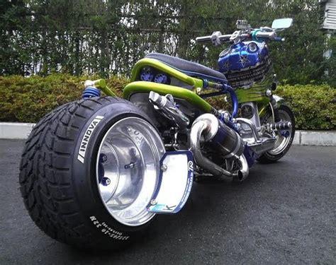japanese custom cars cars tv japanese custom scooters