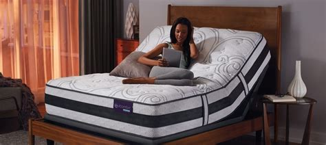 serta simmons bedding what s in the box the best mattress for the perfect