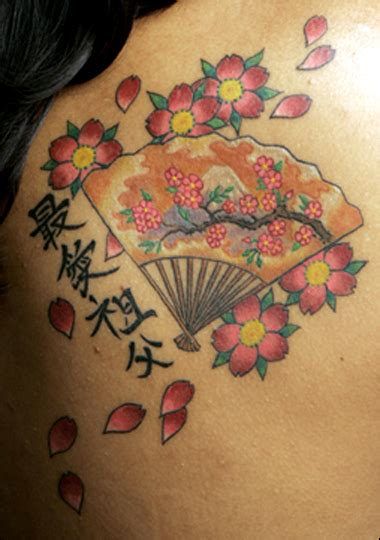 tattoo design japanese cherry blossom gudu ngiseng blog japanese cherry blossom tattoo