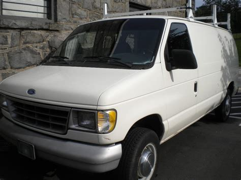 electronic toll collection 1994 ford econoline e150 lane departure warning service manual 1992 ford econoline e250 how to install flywheel 1992 ford e 250 information