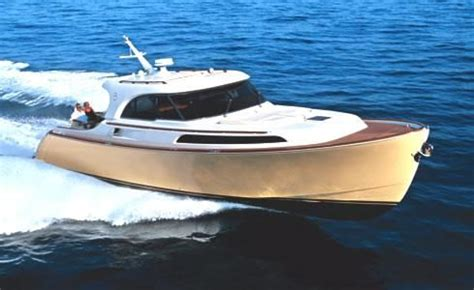 dolphin boat mochi craft 51 dolphin boats for sale yachtworld