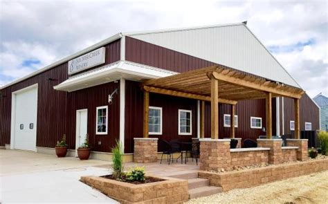things to do in fort dodge iowa the top 10 things to do near americinn lodge suites fort