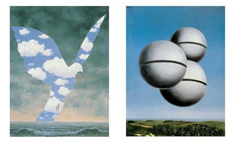 magritte taschen basic art ren 233 magritte taschen books basic art series