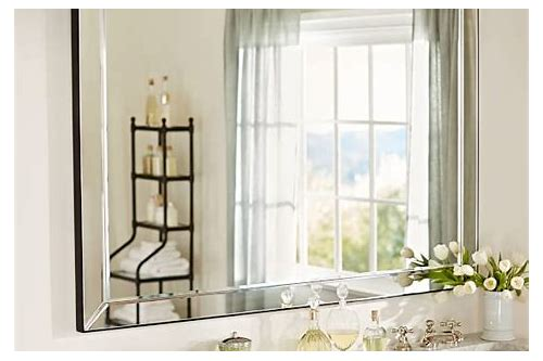 pottery barn coupons mirrors