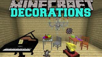 minecraft home decoration minecraft decorations toys furniture musical