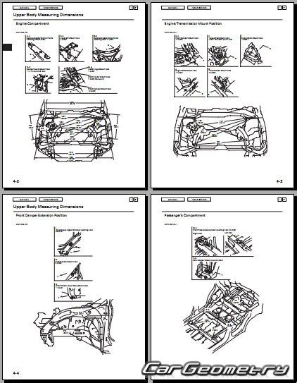 free car repair manuals 2010 acura rl engine control service manual pdf 2007 acura rdx body repair manual pdf контрольные размеры кузова acura