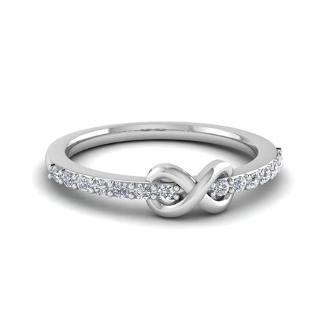 wedding bands jared jewelers wedding rings jewelers eternity band jared promise
