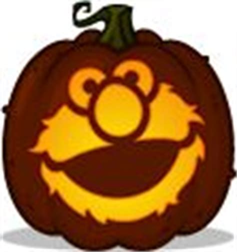 elmo pumpkin template pin by kellie st bernard on fall