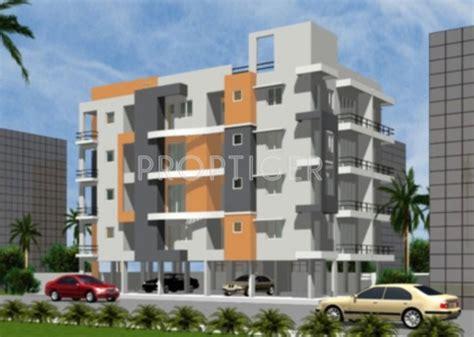btm layout land for sale manar sungleam in btm layout bangalore price location