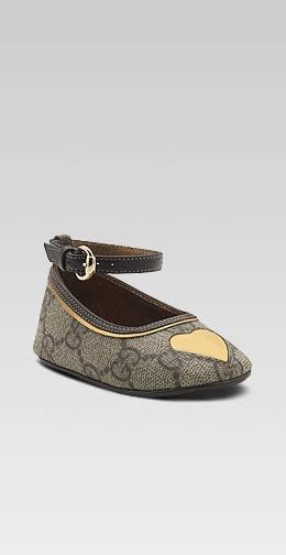 gucci loafers for babies gucci shoes for babies broccolicity