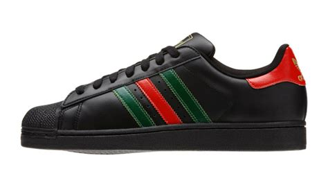 kicks deals official website adidas superstar 2 quot gucci quot kicks deals official website