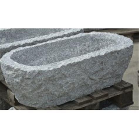 vasi in granito edilbassi s r l vasi in pietra e granito a esine in