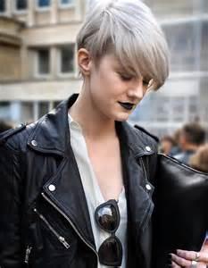 coiffure coupe courte hiver 2015 les plus belles coupes