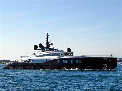 okto 1012335 yacht maritime connector - Yacht Okto