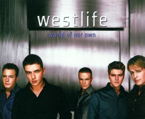 westlife mp3 full album free download westlife mp3 colleciton