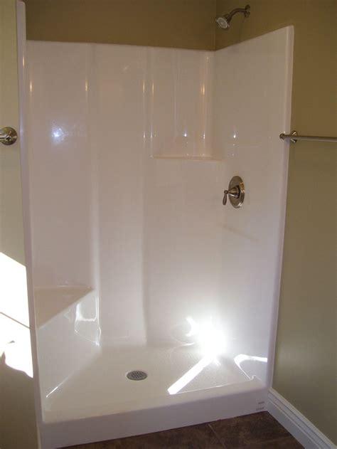 aqua glass bathtub cute aqua glass showers images bathtub for bathroom ideas lulacon com