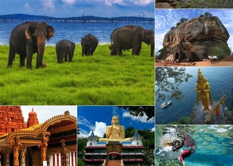 best tours in sri lanka awesome experiences in sri lanka ramayana tour more