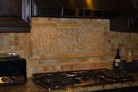 tumbled alexandria back splash in murrieta ca