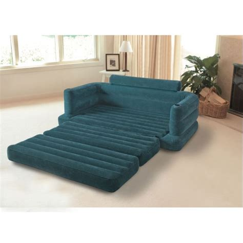 pull out double sofa bed new pull out double sofa bed inflatable pullout air