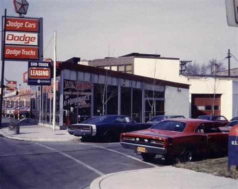Chicago Jeep Dealers 447 Best Images About Vintage Car Dealerships On