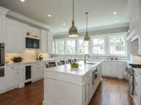 Kitchen Cabinet White Paint by Painting Kitchen Cabinets To Get New Kitchen Cabinet