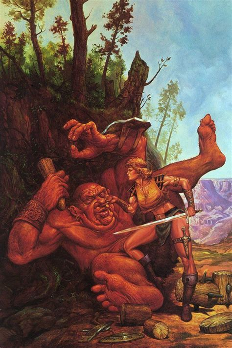 Jeff Easley Greyhawk Adventures Sci by 126 Best Jeff Easley Images On