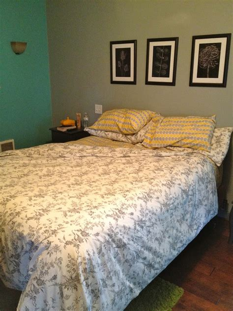yellow and teal bedroom grey teal yellow bedroom new bedroom at moms pinterest