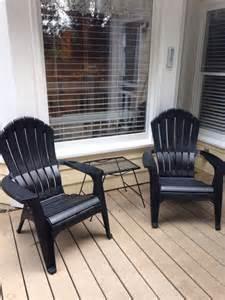 best 25 resin adirondack chairs ideas on