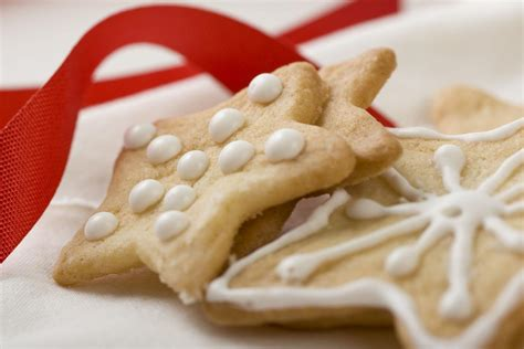 twizzle on pinterest 43 pins pins on pinterest christmas cookies recipes