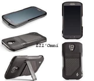 Terlariscase Metal Bumper Mirror Samsung Galaxy S4 Series wts samsung s5 s4 s4 mini s3 s3 mini s2 cover