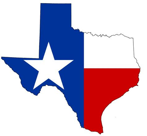 texas flag map texas flag newhairstylesformen2014