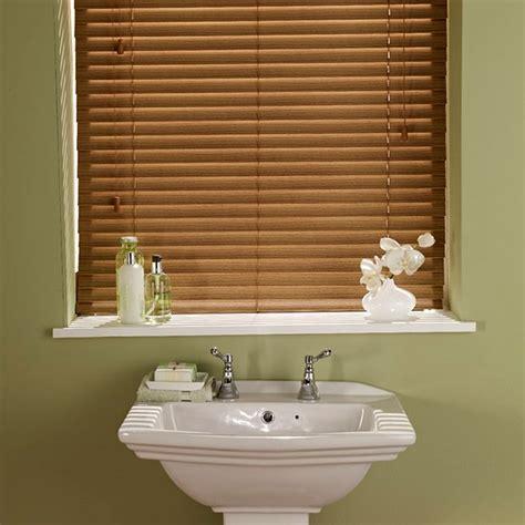 faux wood blinds measure faux wood blinds