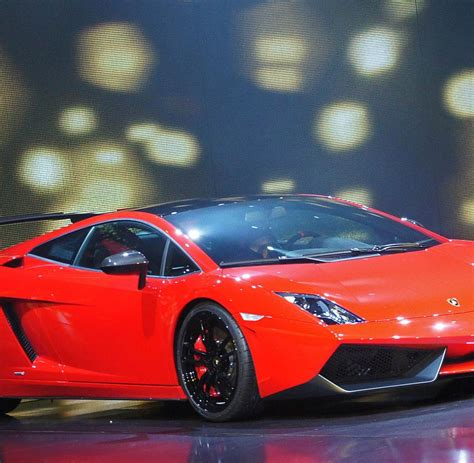 Lamborghini Probefahren by Probefahrt Im Superleggera Dieser Lamborghini Braucht