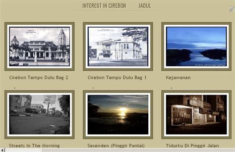 Hardisk Eksternal Di Cirebon january 2012 cirebon daily photo