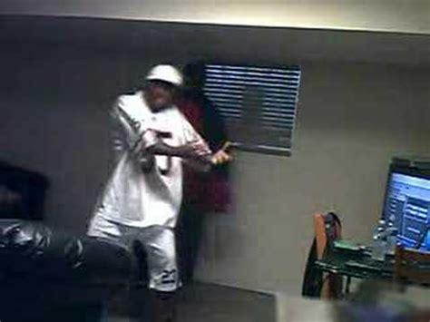 ne yo dance tutorial learn the closer dance doovi